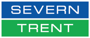Severn Trent Water Live Chat