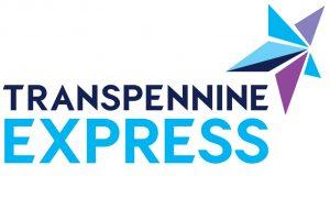 TransPennine Express Live Chat