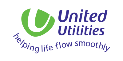 United Utilities Live Chat