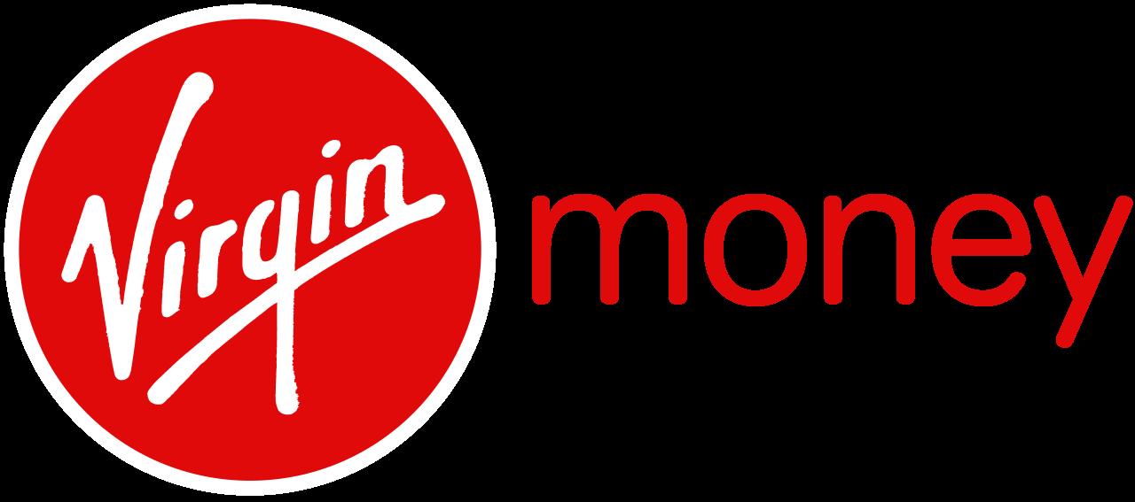Virgin Money live chat