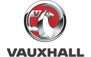 Vauxhall Live Chat