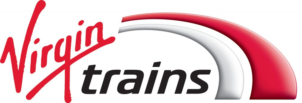Virgin Trains Live Chat