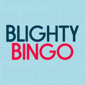 Blighty Bingo Live Chat