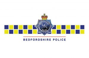 Bedfordshire Police Live Chat