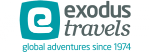 Exodus Travels Live Chat