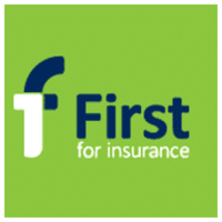 First For Insurance Live Chat