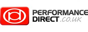 Performance Direct Live Chat