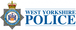 West Yorkshire Police Live Chat