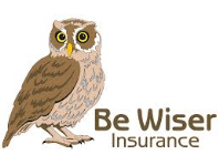 Be Wiser Insurance Live Chat