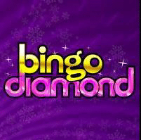 Bingo Diamond Live Chat