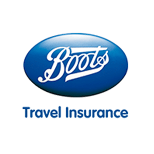 Boots Travel Insurance Live Chat