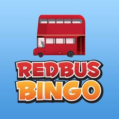 Red Bus Bingo Live Chat