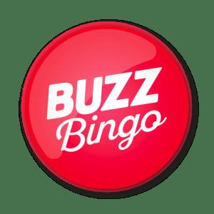 Buzz Bingo Live Chat