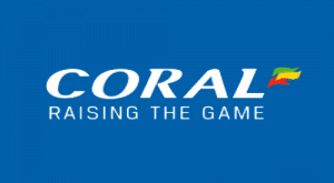 Coral Live Chat