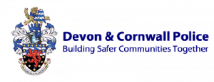 Devon & Cornwall Police Live Chat
