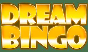 Dream Bingo Live Chat