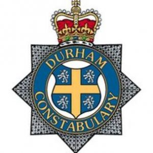 Durham Police Live Chat
