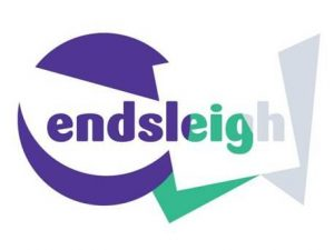 Endsleigh Insurance Live Chat
