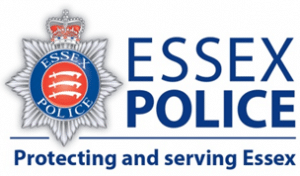 Essex Police Live Chat