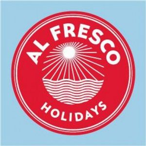 Alfresco Holidays Live Chat