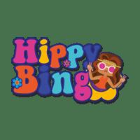 Hippy Bingo Live Chat