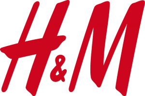 H&M Live Chat