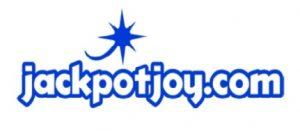 Jackpot Joy Live Chat - Live Chat Directory