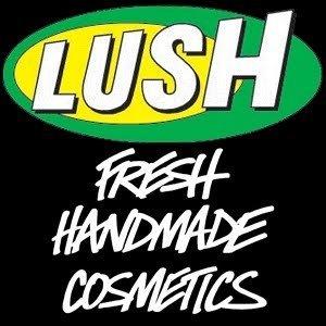 Lush Live Chat