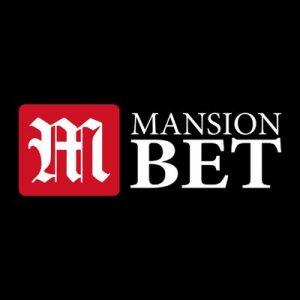 MansionBet Live Chat