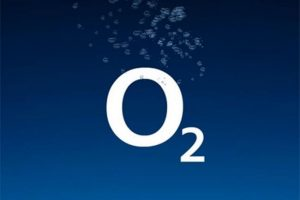 O2 Mobile Live Chat
