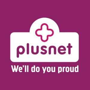 Plusnet Live Chat