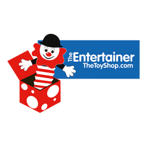 The Entertainer Live Chat