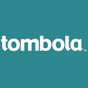 Tombola Bingo Live Chat