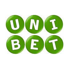 Unibet Live Chat