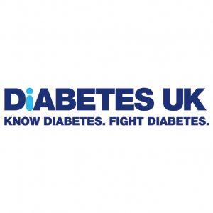 Diabetes UK Live Chat