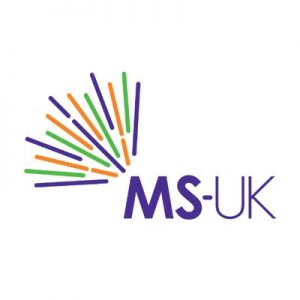 Multiple Sclerosis Live Chat