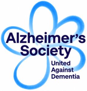 Dementia UK Live Chat