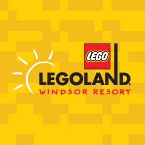 Legoland Live chat