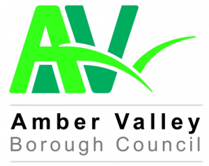 Amber Valley Council Live Chat