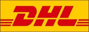 DHL Live Chat