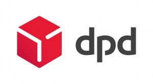 DPD Live Chat