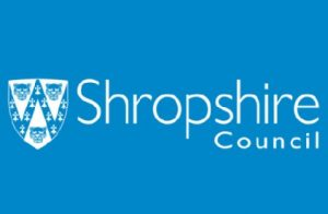 Shropshire Council Live Chat