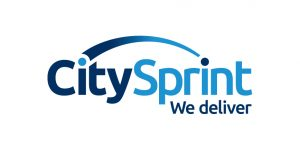 City Sprint Live Chat