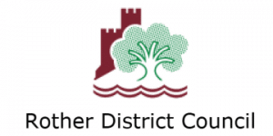 Rother Council Live Chat