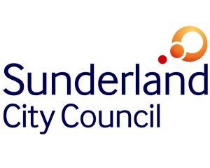 Sunderland Council Live Chat