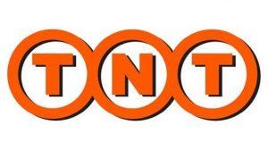 TNT Live Chat