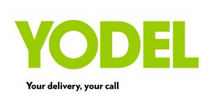 Yodel Live Chat