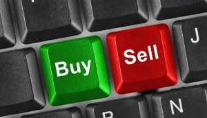 Buy Sell Live Chat