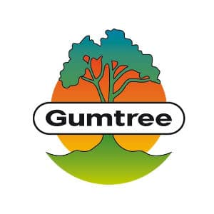 Gumtree Live Chat