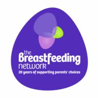 Breastfeeding Network Live Chat